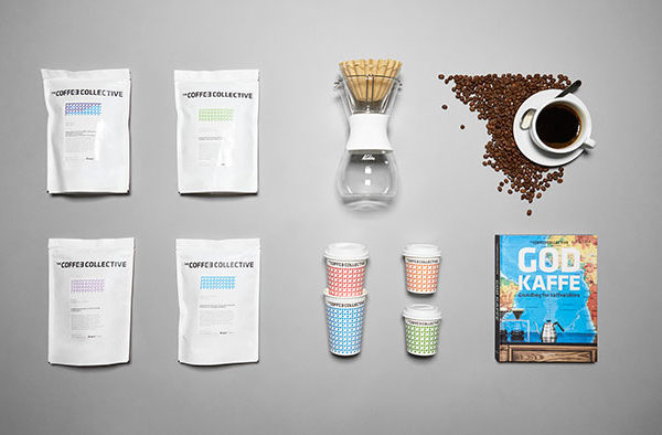 Embaco_coffee-collective-shot