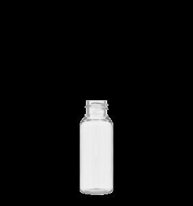 rPET bottle
