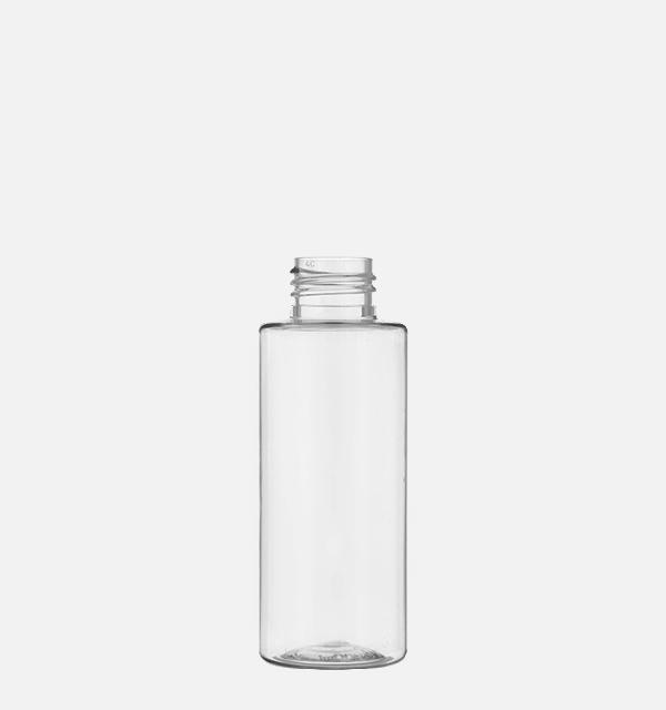 Cylinder 100