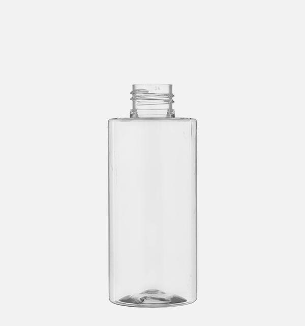 Cylinder 150