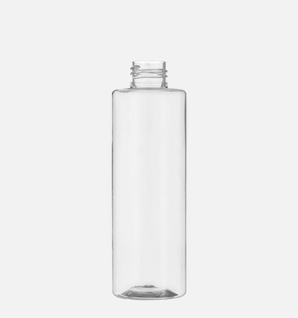 Cylinder 200