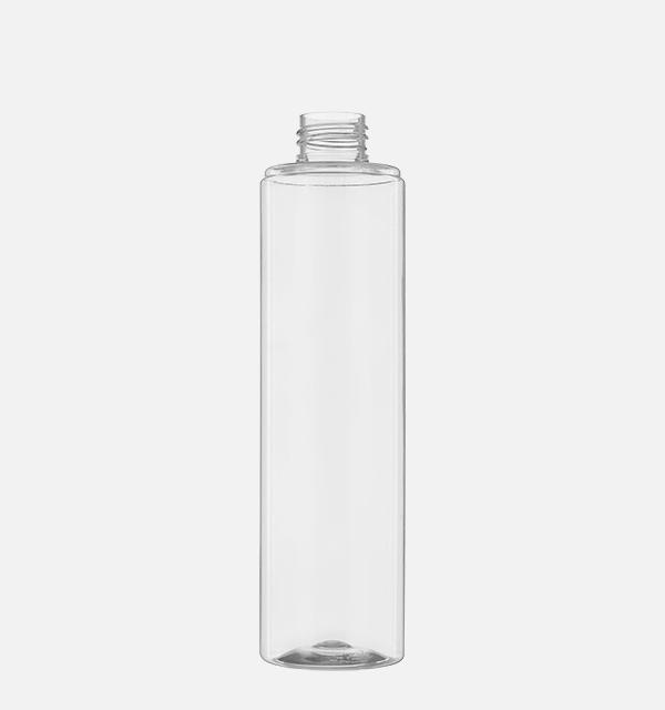 Cylinder 250